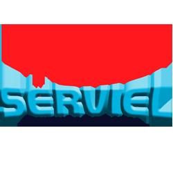 Serviel – Segurança Eletrônica